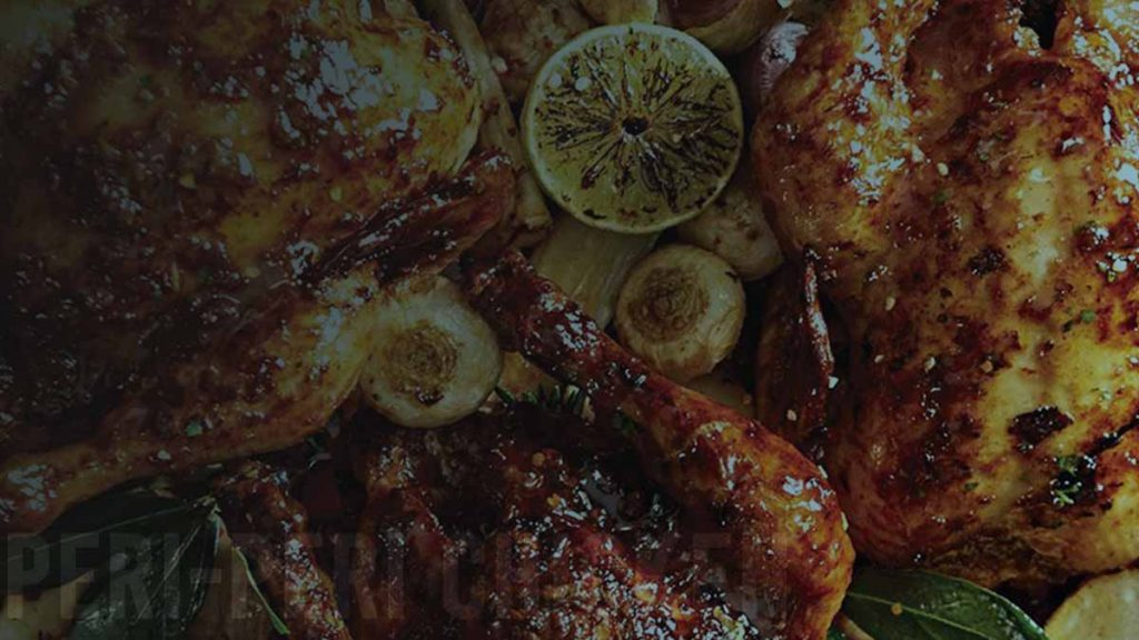 GetMemo-Peri-peri-chicken-braai-recipe